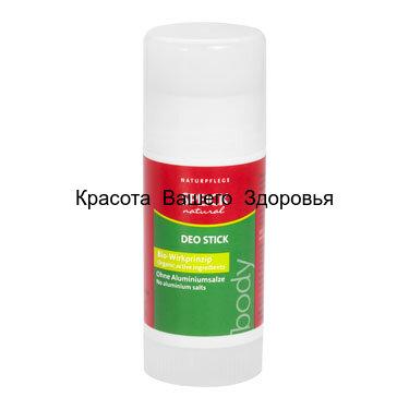 Дезодорант шпайк