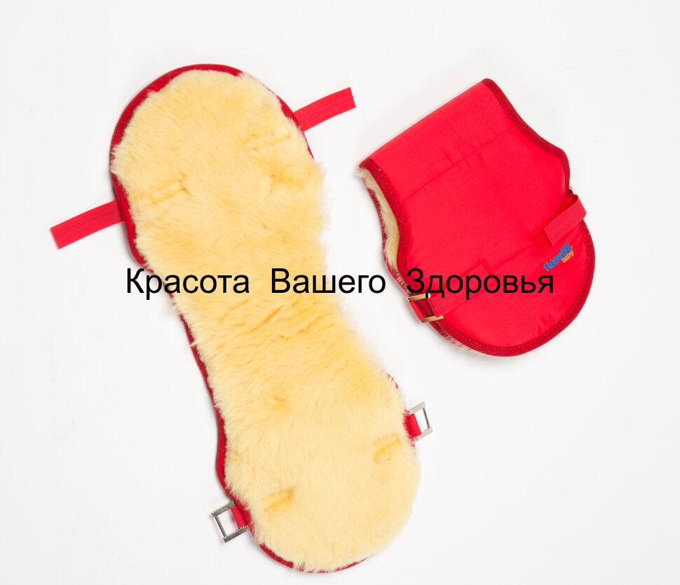 Муфта для коляски раздельная своими руками